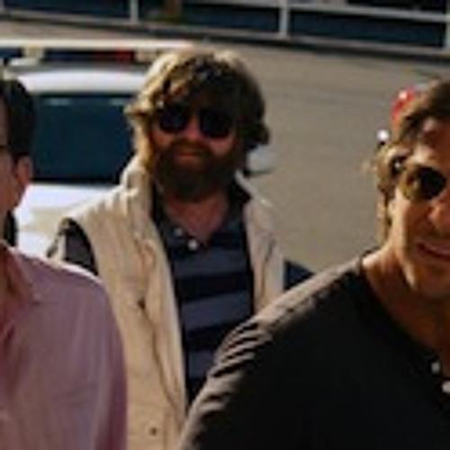 Bradley Cooper Describes Joy of Working on 'The Hangover' Films
