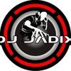 105 DIEGO TORRES & JULIETA VENEGAS - SUEÑOS (DJ JADIX)