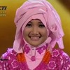 Fatin - Well Well Well ( Lyrics ).mp3