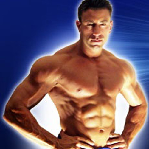 Somanabolic Muscle Maximizer Review - How's Kyle Leon's Workout Program?