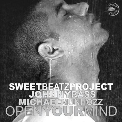 Sweet Beatz Project & Johnny Bass feat. Michael Munhozz - Open Your Saudi (Johnny Bass Mashup)