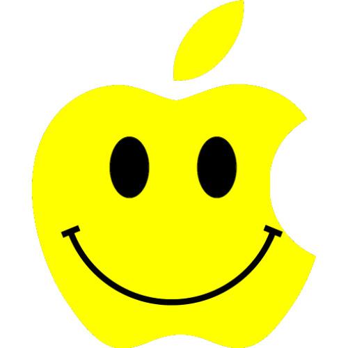Apple Marimba Ringtone Remix - (Dunkstar Happy Hardcore iPhone Remix)