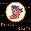 Phatti Kiari - Quando i Bambini Fanno ho