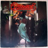 The Dramatics - Do What You Want Be What You Are