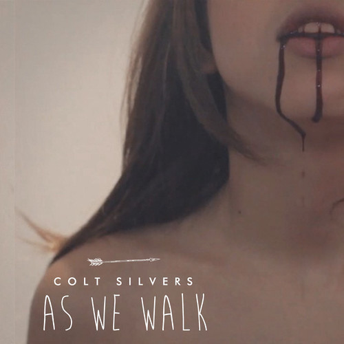 Colt Silvers - As We Walk (Himan's Extended Rework Mix)