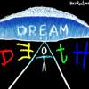 Dream of Death (MP3-Download)