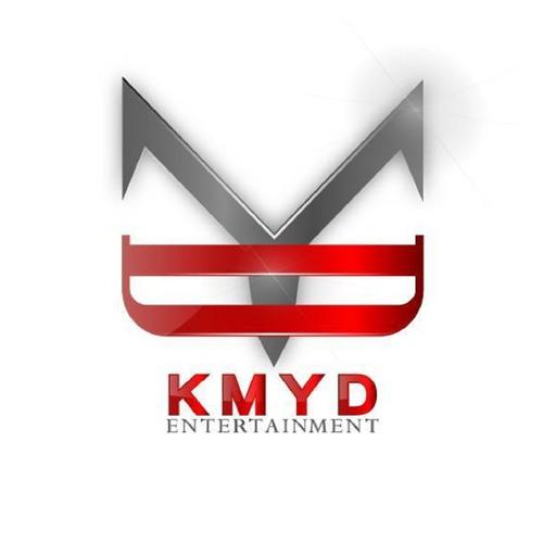 ZK feat N.O.C - Blaise Matuidi ( TELECHARGEMENT GRATUIT /  FREE DOWNLOAD )