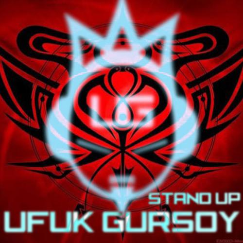 Ufuk Gursoy - Flashback ( Kafama Gore )