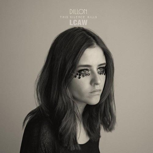 Dillon - Thirteen Thirtyfive ( LCAW Remix )
