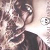 Wumpscut  - Jesus Antichristus (Feindflug remix)