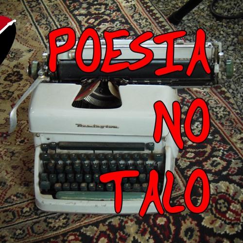 Sarau - Romero (Poesia no Talo)