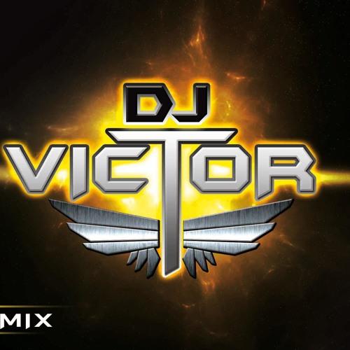 102 -  Aguita de coco Villera [ Dj Victor ] DeMo
