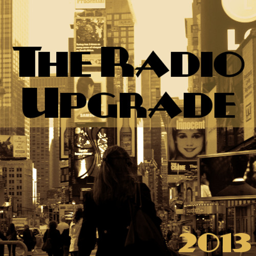 The Radio Upgrade