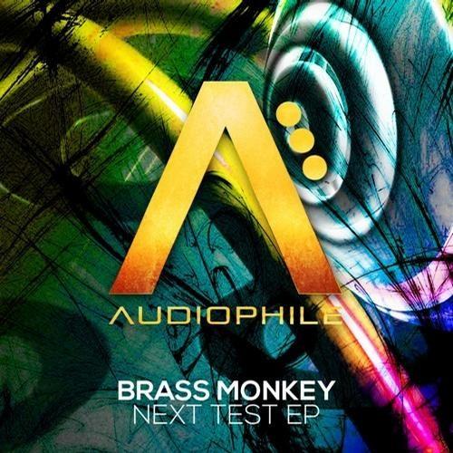 Brass Monkey - Next Test (AFK Remix) [CLIP]