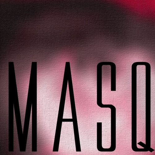 Gashed by Masq