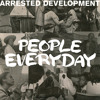 Arrested development- people everyday (summer soul mix)