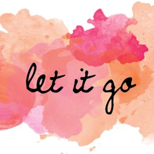 with Reigndear: Let it Go (vibasounds mix)