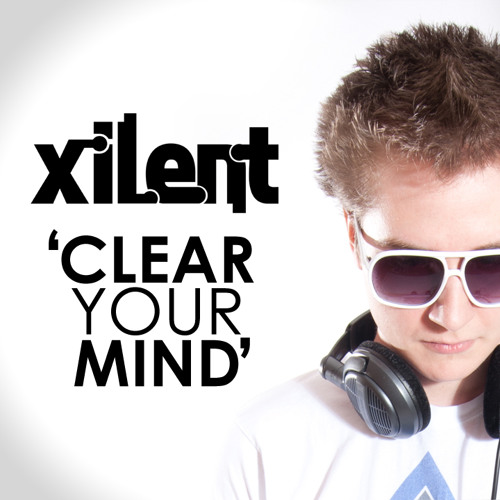 THROWBACK - Clear Your Mind by Xilent