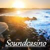 inbox - Soundcasino  2013