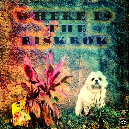 [SET] Boris Mota - Where is the Biskrok (Long Set)