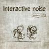 Neelix-Expect what (Interactive noise rmx)(