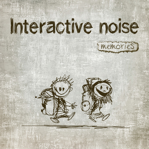 "Neelix-Expect what (Interactive noise rmx)(""Memories"" Album) By Spin Twist rec."