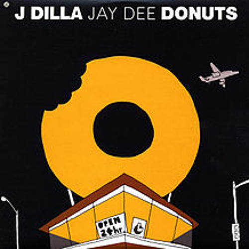 Acoustic Donuts: The Ephelon Trio Takes on J Dilla