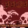 09. DROKZ - WHAT MAN CAN DO