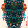 Twista & Erika Shevon - Wetter (Phazz Remix)