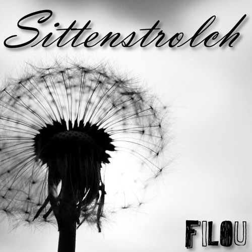 Filou - Sittenstrolch // Original Mix