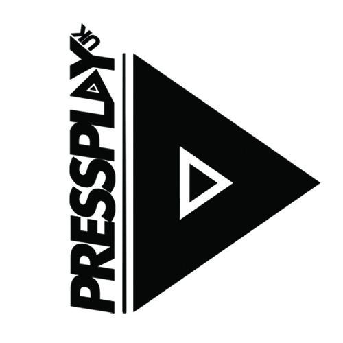 DVS, Jaja Soze, Frenchy LeBoss & King Zion - Certified [Music Video] [@Pressplay Uk]