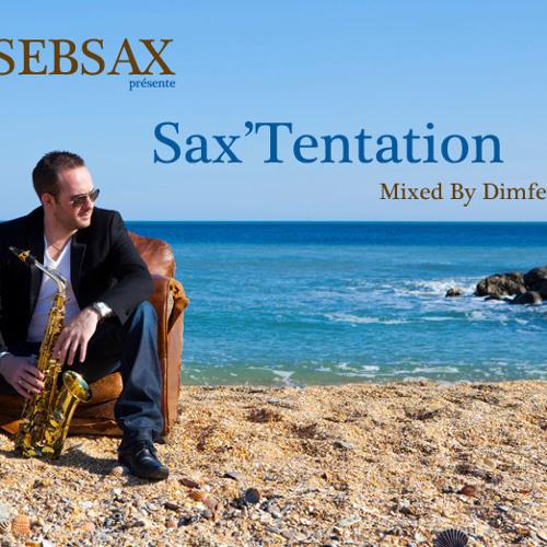"""Sax'Tentation"""