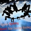 Hot Natured - Reverse Skydiving (Barans Total Overhaul Bootleg) FREE DL
