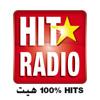 Les gagnants de NRJ reçus sur HitRadio