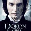Dorian Gray - 5m34bar - Charlie Mole