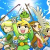 Windfall Island   The Legend of Zelda The Wind Waker
