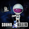 Hardwell - Call Me A Spaceman 2k13 (Sound Killer Remix)