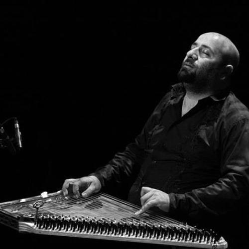 Aytac Dogan - musicTürkçe
