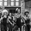 New York Loves Dancing | FREE DOWNLOAD