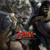 Title Theme   The Legend of Zelda Twilight Princess
