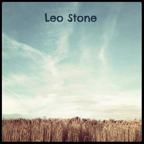 Star Filled Skies - Leo Stone