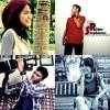 Peluk - Dewi Lestari Feat Aqi Alexa (StephanusRian & Ramadhani Cover)