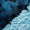 Lupe Fiasco - Daydreamin' (Bassex Remix)