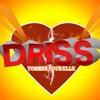 Dj DrisS   -Tomber pour elle  - inedit 2013