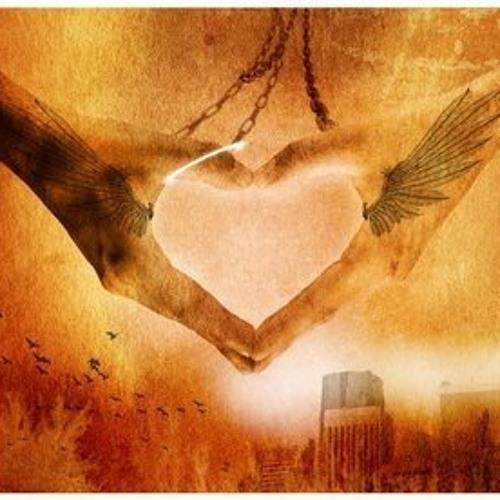 Clokx ft. Michelle Escoffery - It's A Real Love