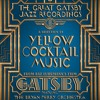 The Great Gatsby – The Jazz Recordings - Official Soundtrack Preview