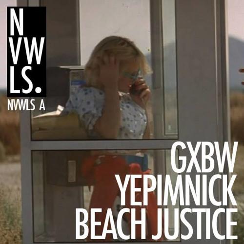 YEPIMNICK - Together (Free Download)