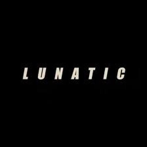 Lunatic-Tropkillaz feat Mendes