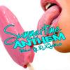 Summertime Anthem by DJ Quicktrackz