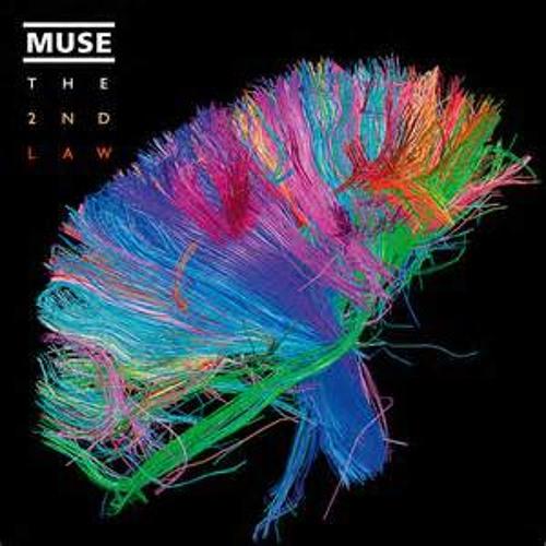 Muse - Follow Me Instrumental
